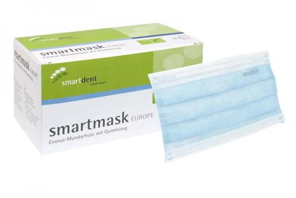 smartmask EUROPE