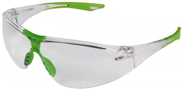 KKD® ANTI-FOG Schutzbrillen NEW-STYLE