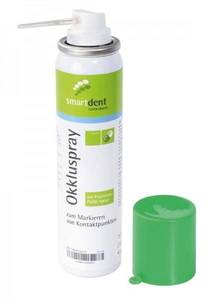 smart Okklusionsspray