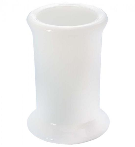 Desinfektionsglas